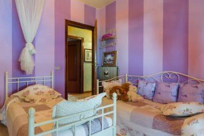 villa-giliola11