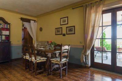 villa-giliola14