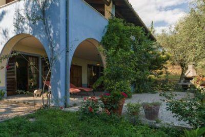 villa-giliola23