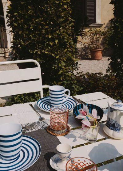 2-b&b-villa-giovanna-table-for-breakfast-in-the-garden