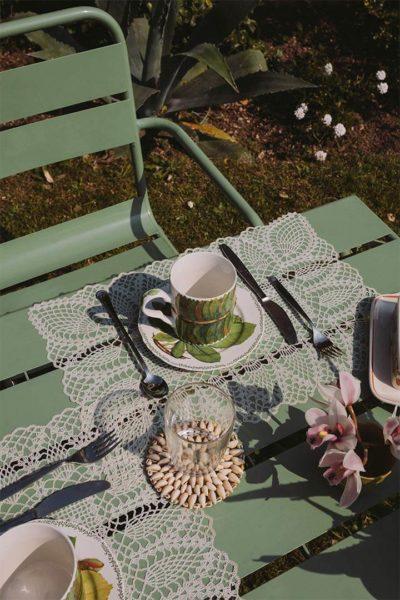 18-b&b-villa-giovanna-table-for-breakfast-in-the-garden