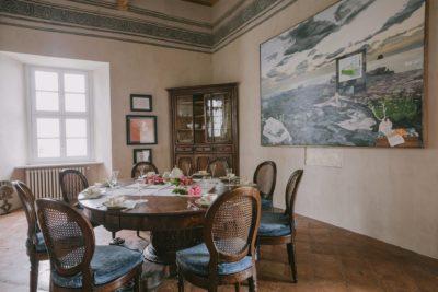 Castello-di-Perno_Andrea-Riviera-fotografo_000460 – 47—Copia