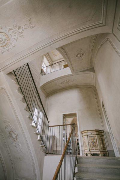 Castello-di-Perno_Andrea-Riviera-fotografo_00523
