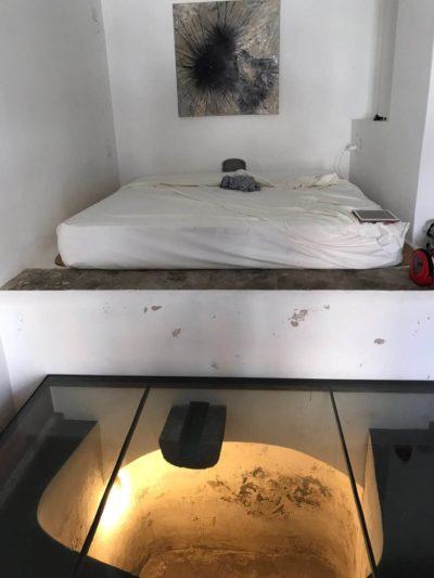 casa-stromboli-sul-mare-sicilia-13