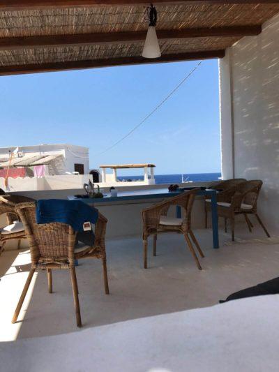 casa-stromboli-sul-mare-sicilia-15