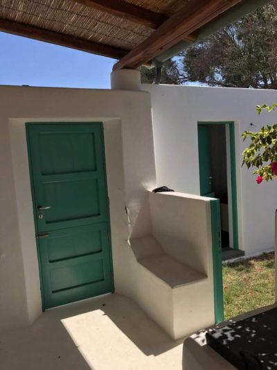 casa-stromboli-sul-mare-sicilia-16