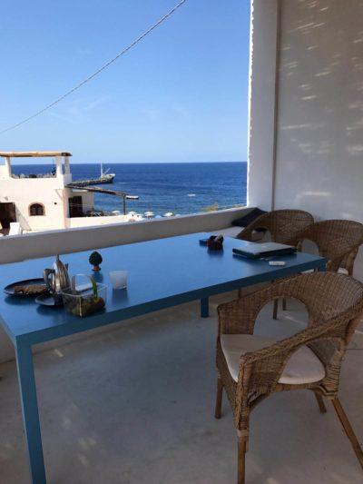 casa-stromboli-sul-mare-sicilia-17