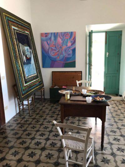 casa-stromboli-sul-mare-sicilia-19