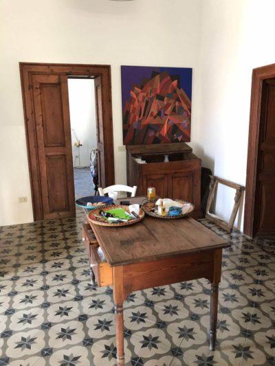 casa-stromboli-sul-mare-sicilia-20