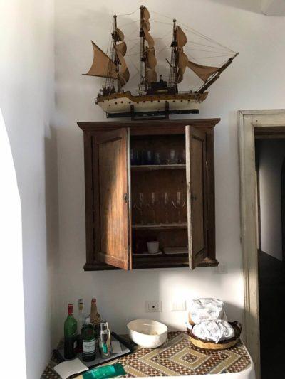 casa-stromboli-sul-mare-sicilia-3