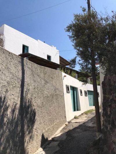 casa-stromboli-sul-mare-sicilia-34