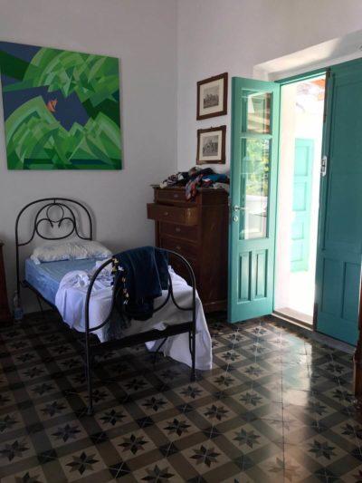 casa-stromboli-sul-mare-sicilia-39
