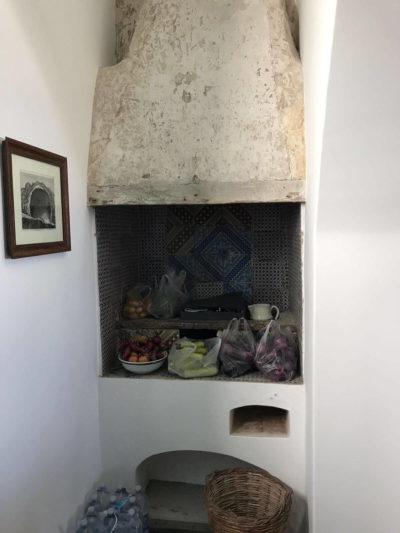 casa-stromboli-sul-mare-sicilia-5