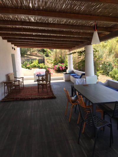 casa-stromboli-sul-mare-sicilia-7